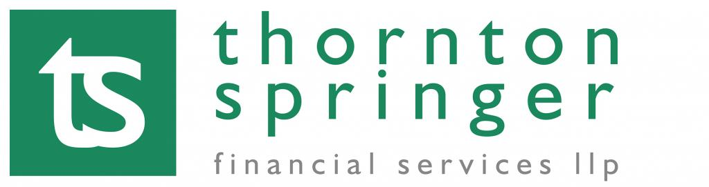 Thornton Springer Financial Services LLP